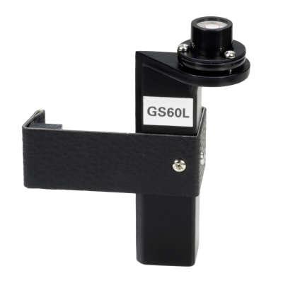 Пузырьковый уровень Sokkia GS60L GS60L