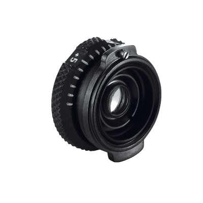 Окулярная насадка Leica FOK73 (40x) (346475)