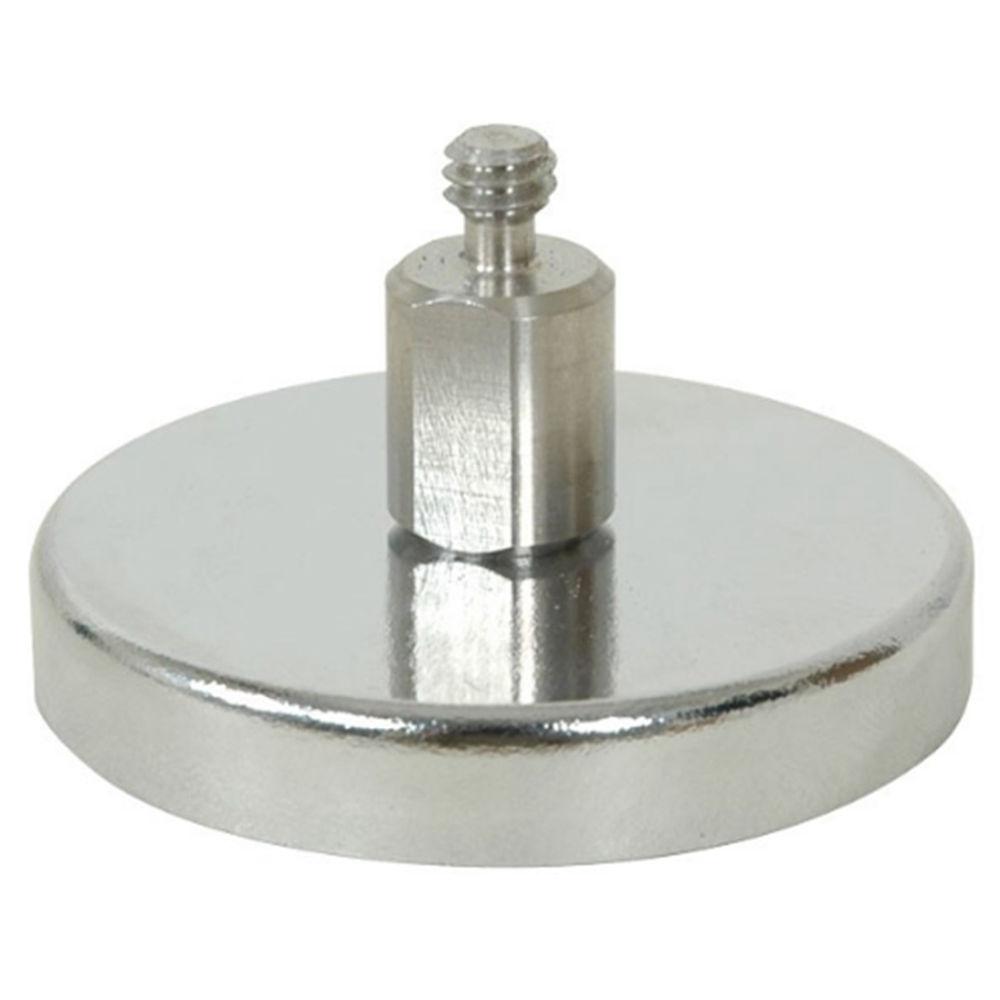 Магнитное крепление для сферы SECO 6703-002 для сферы 6703-002