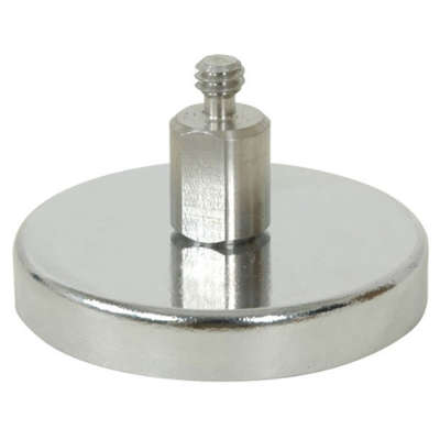 Магнитное крепление для сферы SECO 6703-002 для сферы (6703-002)