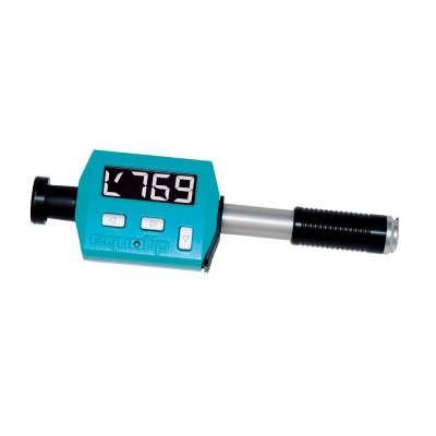 Измеритель прочности бетона Proceq Equotip Bambino 2