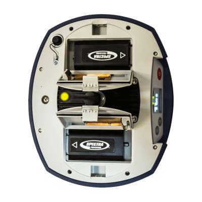 GNSS-приемник  Spectra SP80 GNSS UHF 430-470 MHz 2W TRx, SPSO 94334-61