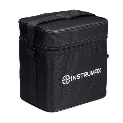 Лазерный уровень Instrumax CONSTRUCTOR 360 4V IM0122