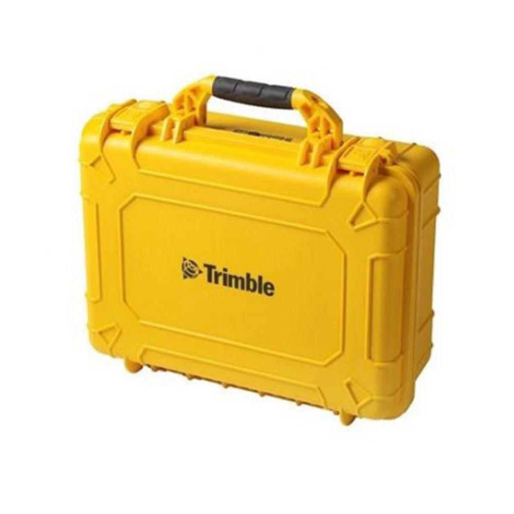 Кейс транспортировочный Trimble R10 Transport Case (Double Receiver) 89867-20