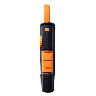 Токоизмерительные клещи Testo 770-3  0590 7703