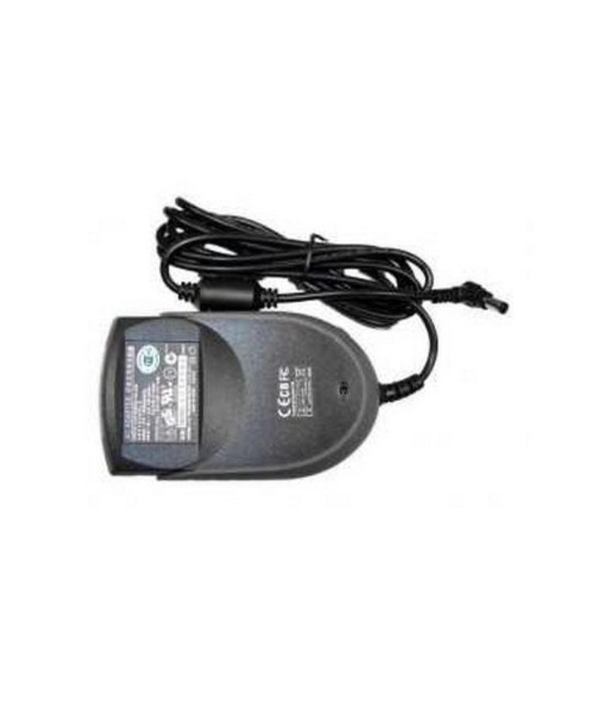 Адаптер для зарядного устройства Nikon 67901-09-SPN 67901-09-SPN