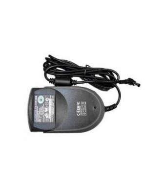Адаптер для зарядного устройства Nikon 67901-09-SPN (67901-09-SPN)