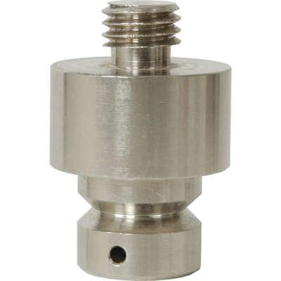 Адаптер SECO 2153-10-050 (2153-10-050)