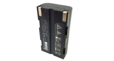Аккумулятор GeoMax ZBA202