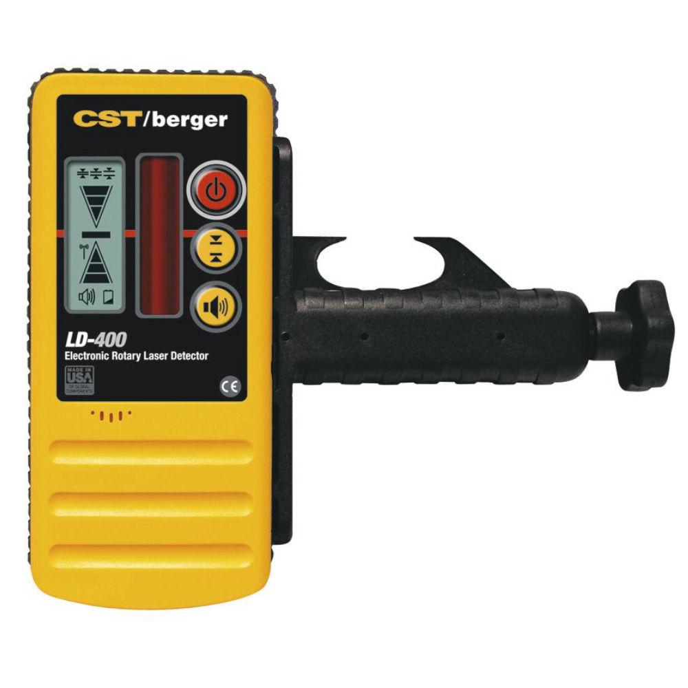 Приемник лазерного луча CST/berger LD 400 F034069000