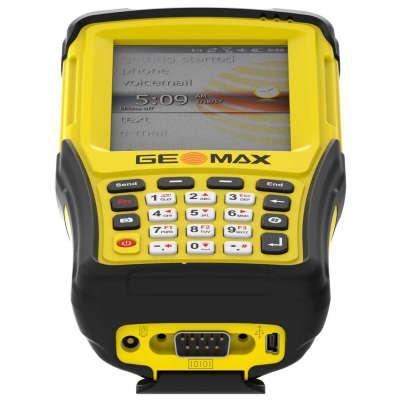 Полевой контроллер GeoMax Zenius 5W 852444