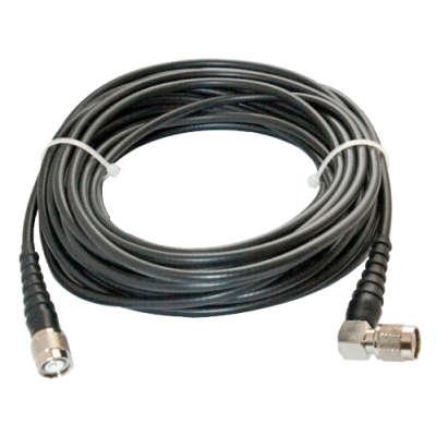 Антенный кабель для Topcon/Sokkia (3 метра) 1641600079