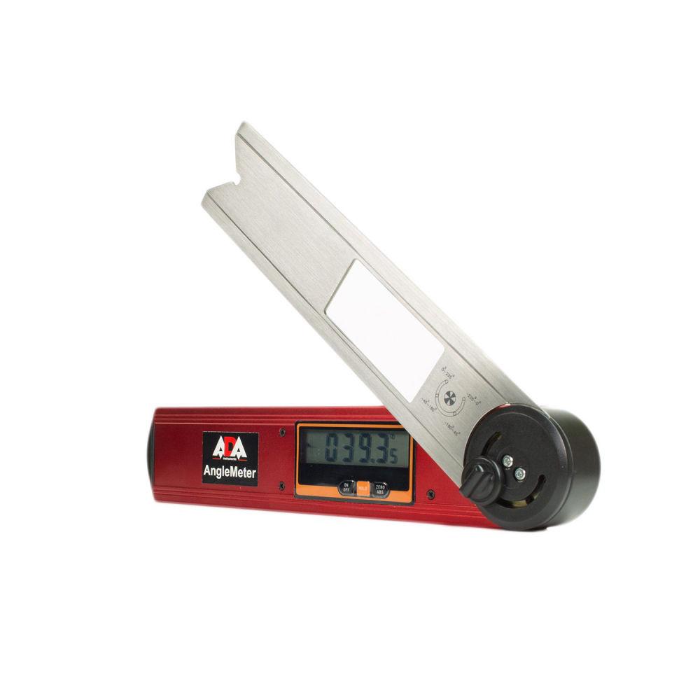 Электронный угломер ADA AngleMeter  А00164