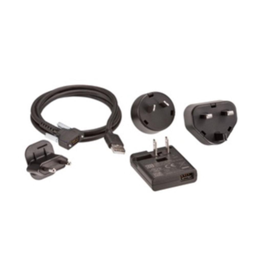Зарядное устройство Trimble для Juno 5 Series 99814-01