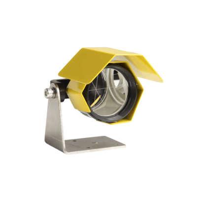 Призма для мониторинга Trimble 40 мм 58008042 (58008042)
