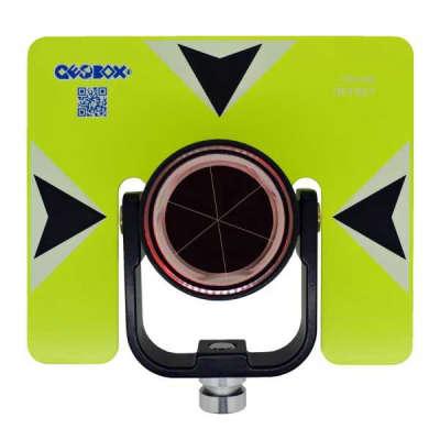 Отражатель GEOBOX Neon  630119