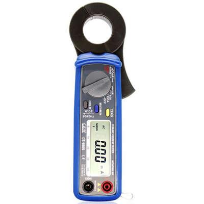 Токовые клещи CEM DT-9809 (480991)