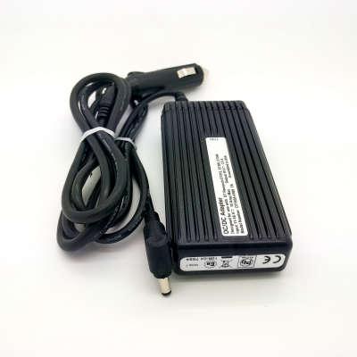 Зарядное устройство для Trimble T10 (авто) (114115)