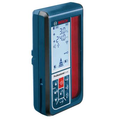 Приемник для лазерных нивелиров Bosch LR 50 (0601069A00)