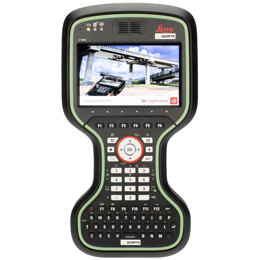 Контроллер Leica CS20 LTE Disto 876478