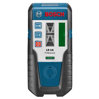 Приемник для лазерных нивелиров Bosch LR 1G 0601069700
