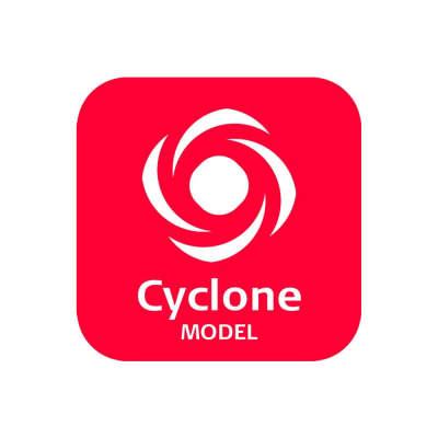 Программное обеспечение Leica Cyclone MODEL (798750)
