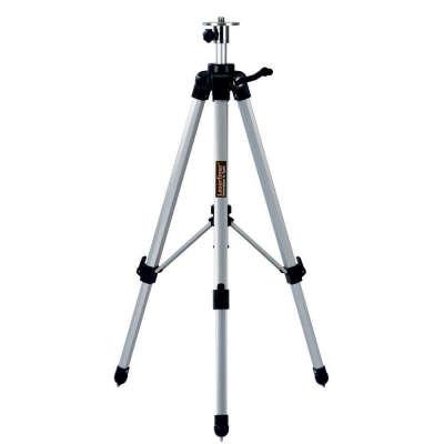 Элевационный штатив Laserliner VarioStand L 120 (080.29A)