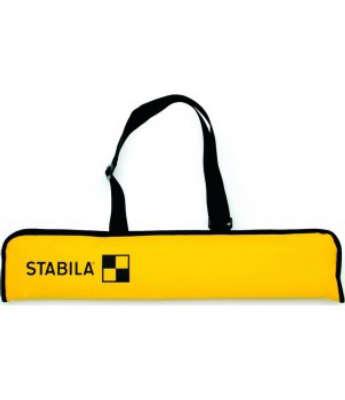 Сумка для ватерпаса STABILA 180 см 16594