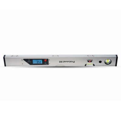 Электронный уровень ADA ProLevel 60 А00391