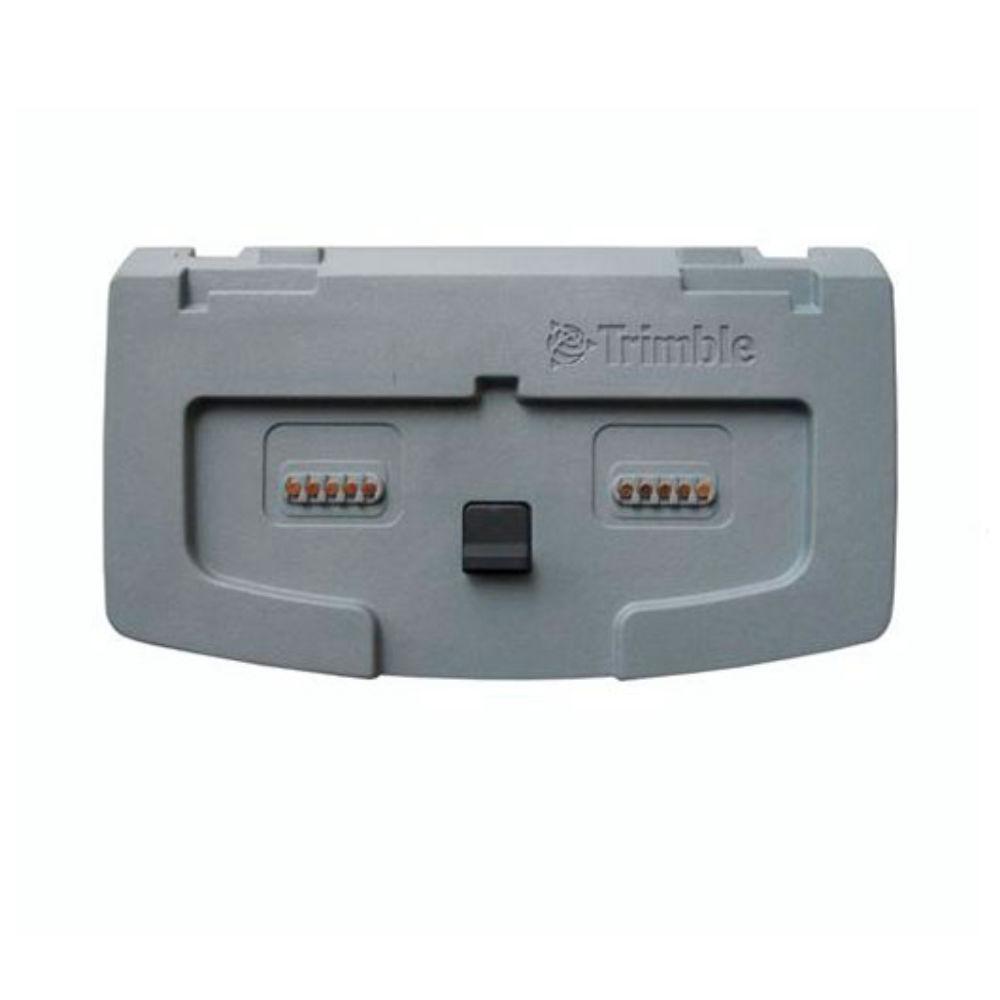 Адаптер питания для Trimble-CU 58008020