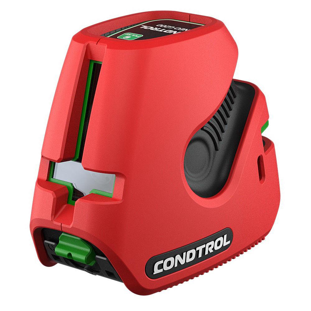 Лазерный уровень Condtrol Neo G200 1-2-126