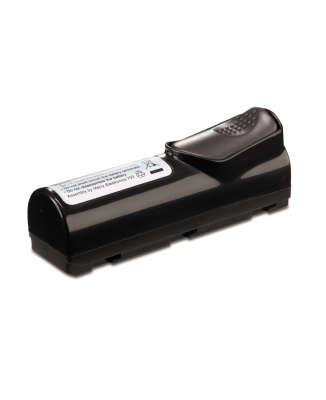 Аккумулятор для тепловизора  Testo 0515 5107 (865 / 868 / 871 / 872)