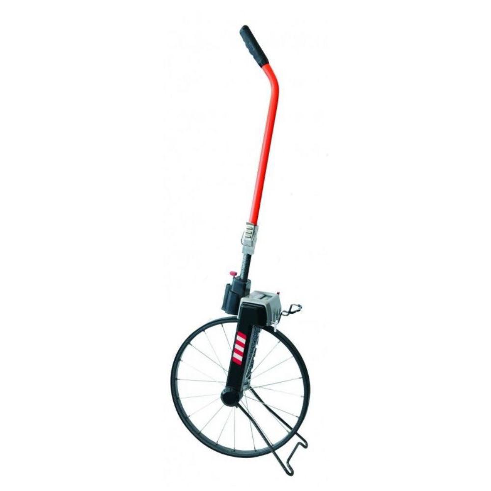 Измерительное колесо CST/berger 32-501M F0340746N1