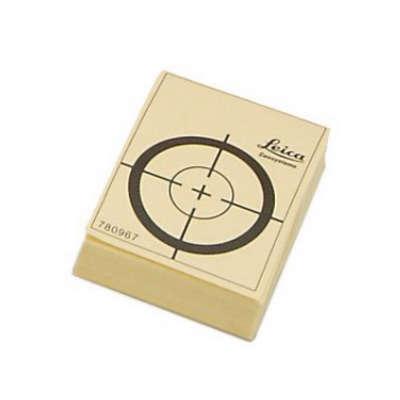 Марки для 3D Disto Leica 780967