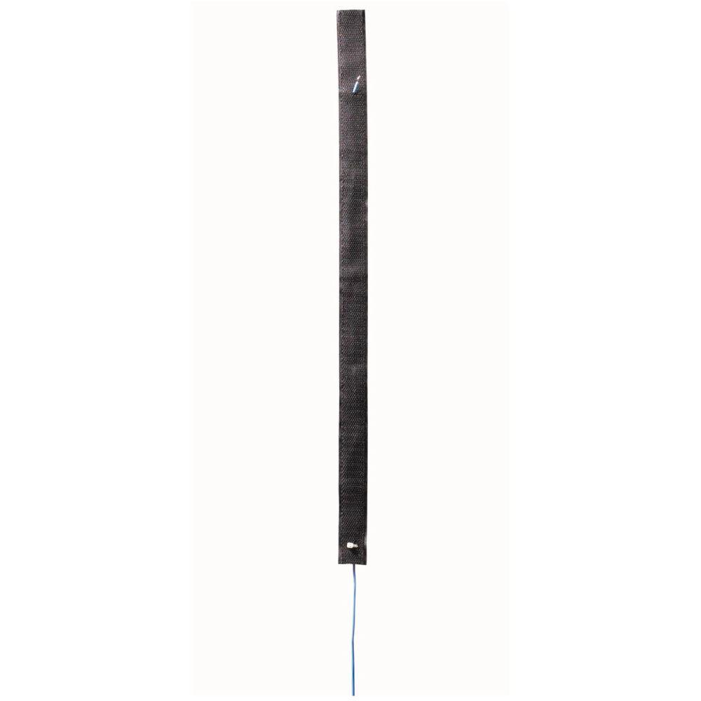Зонд обхватывающий трубу с липучкой Velcro Testo 0628 0020 0628 0020