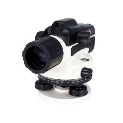 Оптический нивелир ADA Ruber X-32 А00121
