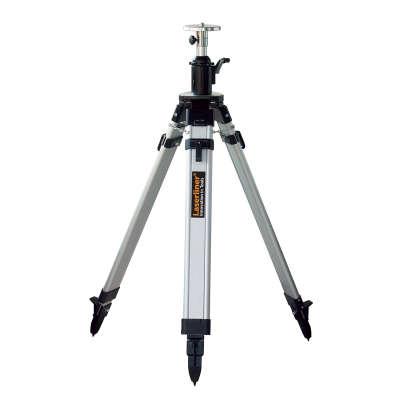 Элевационный штатив Laserliner Crank Tripod 260 cm (080.35)