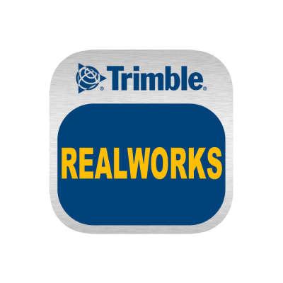 Модернизация Trimble RealWorks BASE TO ADV (TRW-AM-6001-01)