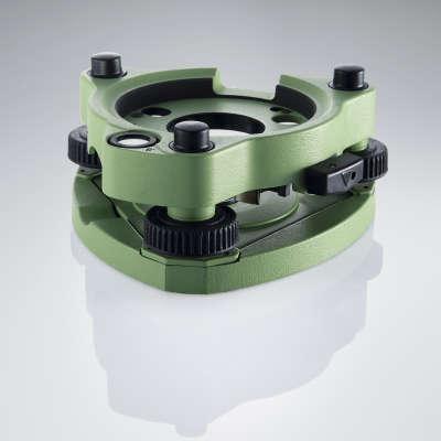 Трегер Leica GDF121 667304
