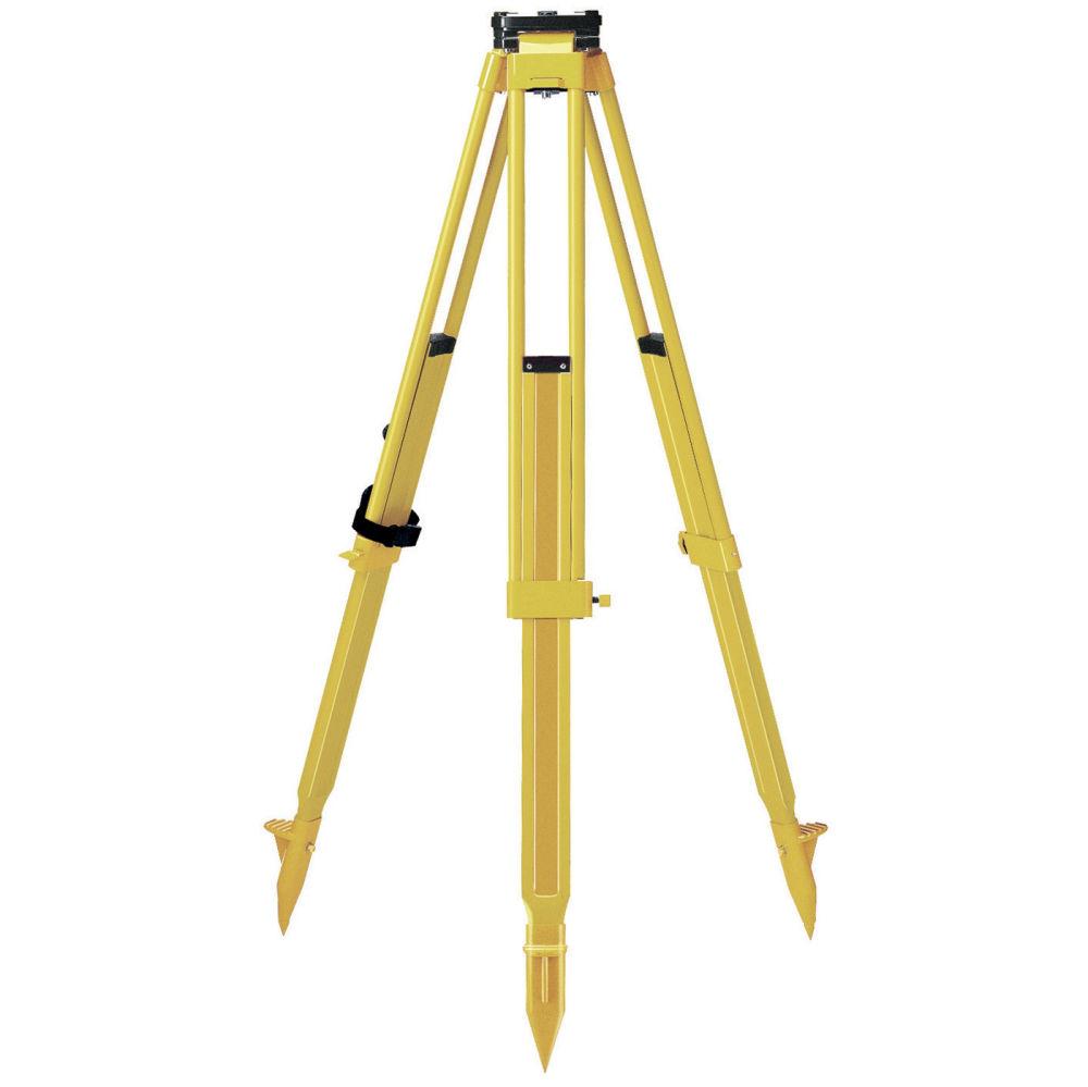 Штатив геодезический Leica CTP101 (GST101) 726831