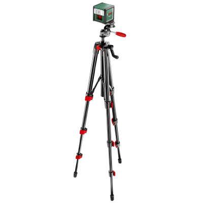 Лазерный уровень Bosch Quigo Plus 0603663600