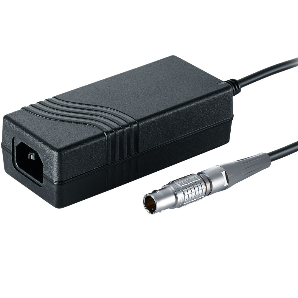 Зарядное устройство Leica GEV242 774437