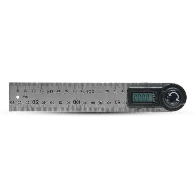 Угломер электронный ADA AngleRuler 20 А00394