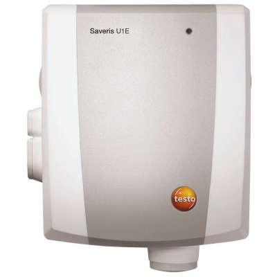 Ethernet зонд с выходом тока/напряжения Testo Saveris U1 E 0572 3190
