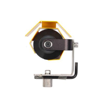 Однопризменная система SECO 6603-01