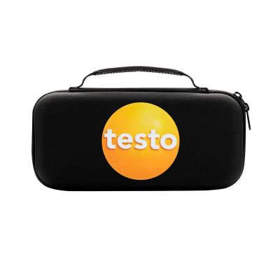 Сумка для транспортировки для Testo 755/770 0590 0017