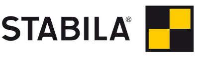 Логотип Stabila
