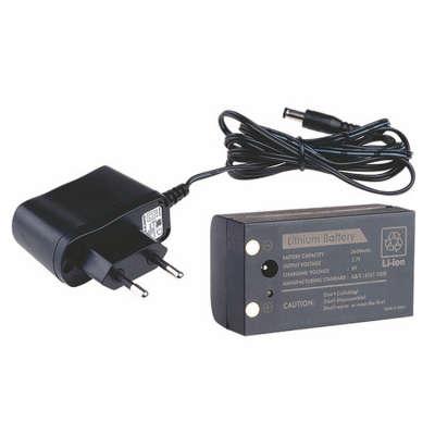 Зарядное устройство и аккумулятор ADA для ProLiner и UltraLiner 360 (А00487)