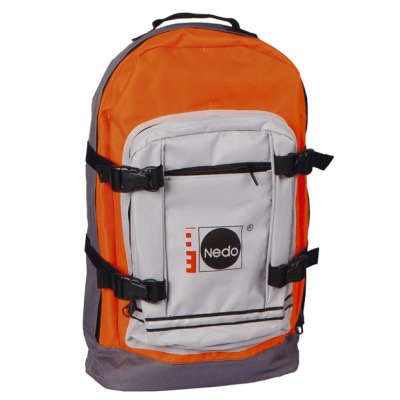 Рюкзак для колес Nedo 753215 753215