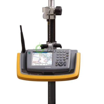 Радиомодем для Trimble Tablet